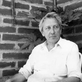 O Grande Enigma - A Vida e a Poesia de Tomas Tranströmer