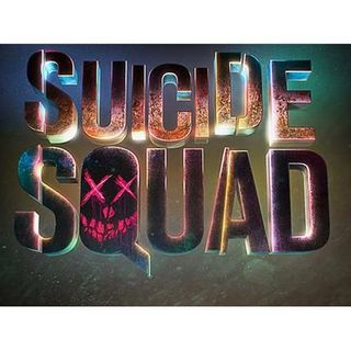 Suicide Squad-tacular Roundtable
