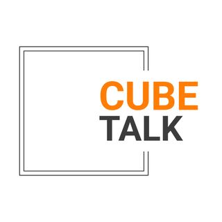 Introduktion til CubeTalk