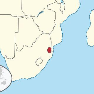 3 luglio 2021 notiziario Africa