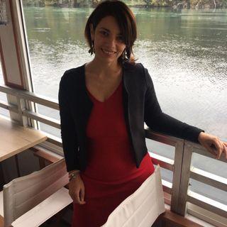 Cristina Cireddu