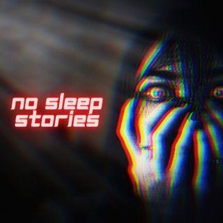 Mr. Creepypasta No Sleep Stories