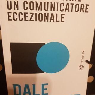 D. Carnegie: Come Diventare Un Comunicatore Eccezionale - Facciamo attenzione ai Feedback