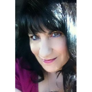 Debbie Solaris ~03/06/19 ~ Hosts Janet Kira Lessin & Theresa J. Morris ~ Aquaria