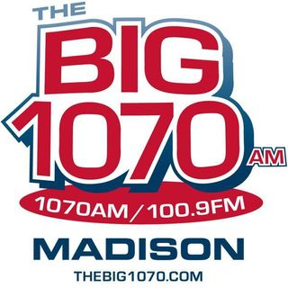 The Big 1070 (WTSO-AM)
