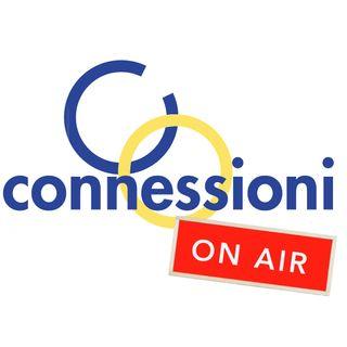 Connessioni Podcast