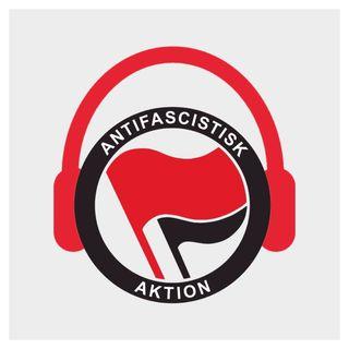 04 - Fascister og racister i DK (3:4) - Danskernes Parti er lukket