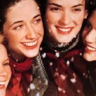 Little Women Q and A Your Questions Answered