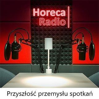 Przyszlosc przemyslu spotkan odc. 2 - Raport Trendy 2019 - wiedza, produkt, motywacja, wplyw - cz. 2
