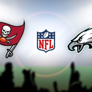 Manny's Irish Pub Sports Betting Show _ MLB CFB NFL Previews, Picks, and Predictions