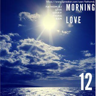 Morning Love 12