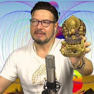 #325 Alcanzar el Cuerpo Glorioso en esta vida (Podcast)