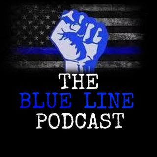 The Blue Line Podcast- Answers questions about USCCA