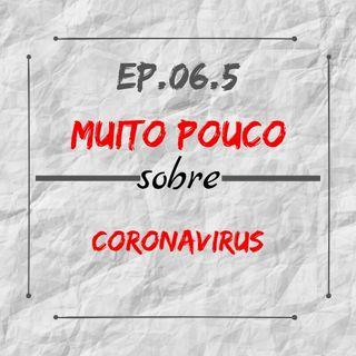 MPsobreMC-Ep06.5-Coronavirus