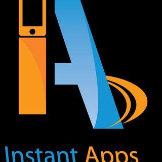 ¿Qué hace que una aplicación sea exitosa?