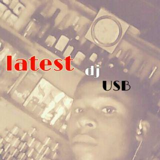 am for u_320kbps