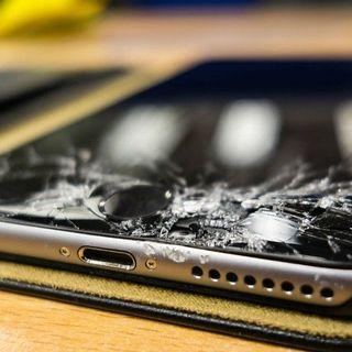 L'iPhone non fa più breccia! È la fine degli smartphone?