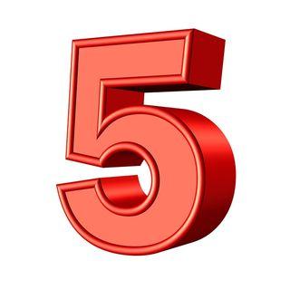 #33: 5 EdTech Fundamentals
