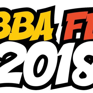 Sports of All Sorts: Guest the President of Bubba Fest Chris Lewis