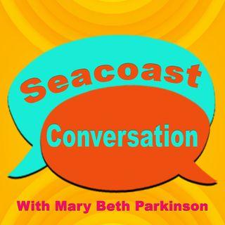 Seacoast Conversation