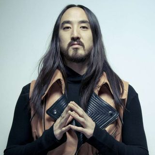 Steve Aoki Continues To Set Records