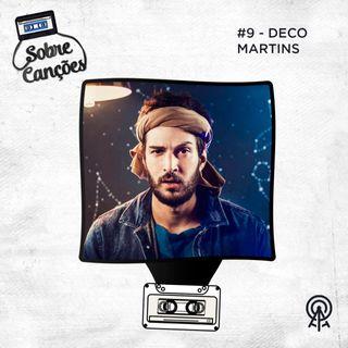 Deco Martins