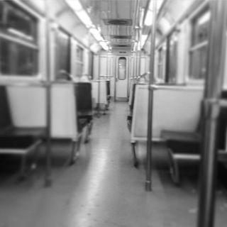 Los demonios alcanzan al transporte público de la CDMX