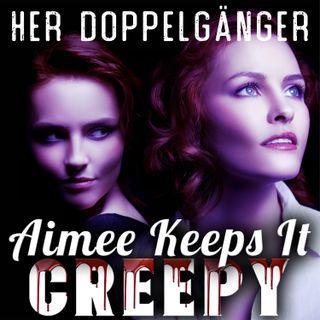 24. Emilie Sagee and Her Doppelgänger