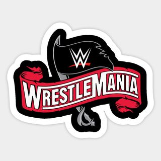 Wrestle Mania 36 Part 1 After Show With Cohost Jim Phillips From The Gorilla Position