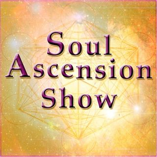 Soul Ascension Show: Maintaining Balance with Cassiel and Calista