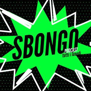 Sbongo Podcast