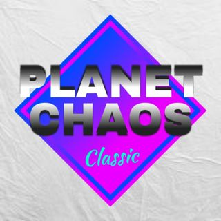 Planet Chaos Classic