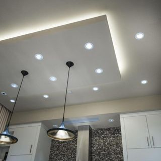 Ceiling lights LED recessed lights