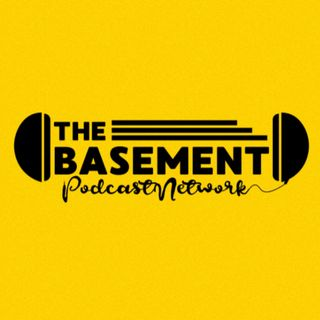 The Basement Podcast Network