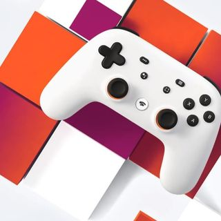 Stadia en iOS y Facebook Ataca a Apple