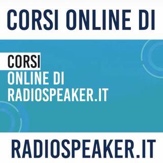 Ci Metto La Voce Radio Station - C'ho Provato - Radiospeaker.it