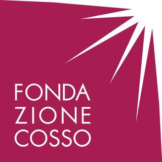 """Maria Luisa Cosso """"Fondazione Cosso"""""""