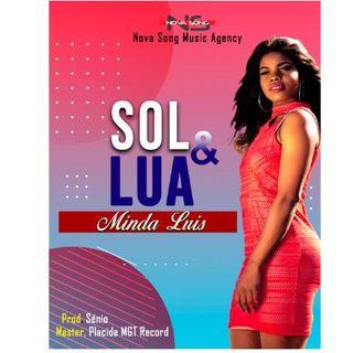 Minda Luis - Sol e Lua [Download/Baixar]