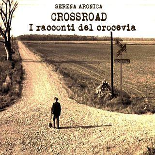 Crossroad: i racconti del crocevia -  Il segugio infernale