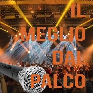 """Il Meglio dal Palco ep.2 - """"Alessia Cara"""""""