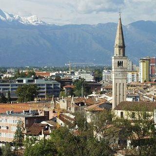 Qualità della vita 2020: La classifica delle città italiane