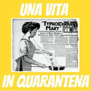 "ep2- ""Una Vita in Quarantena"""