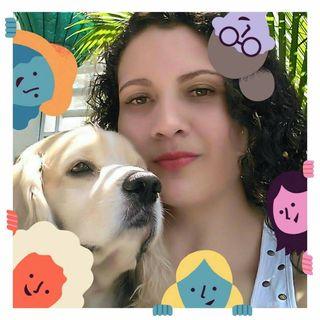 NUESTRO OXÍGENO Aves niños Homeschool - Mónica Mora