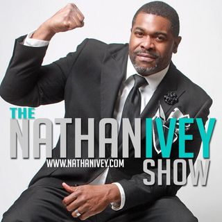 08/07/18 | Are Black Rappers That Promote Crime Agents of White Supremacy? | Nathan Ivey Show | #ericbenet #rappers #tuesdaythoughts
