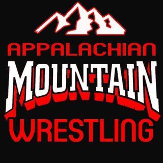 ENTHUSIASTIC REVIEWS #11: Appalachian Mountain Wrestling Summer Bash 2017 Watch-Along
