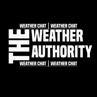 Weather Chat!