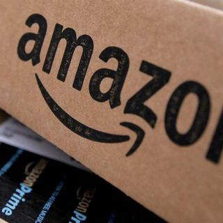 Amazon FBA vista dalla parte di Amazon: quanto ci guadagnano?