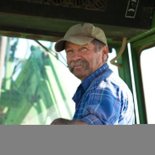 My Farm & Ranch - Transitioning and Retirement Planning