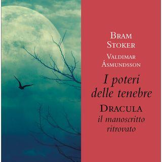 "Franco Pezzini ""Dracula"""