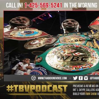 ☎️Terence Crawford vs Kell Brook🔥 Fight Reportedly Set For Nov. 14❗️Bob Fighting to Keep it Off PPV